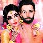 Indian Wedding Stylist Salon For Bride