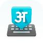 Indic Keyboard : Hindi Keyboard