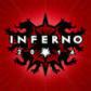 Inferno 2014