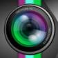 InstaCam FX HD – Camera Pic Effects, Frames & Captions For Facebook, Twitter + Instagram