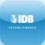 Inter-American Development Bank. Future Finance: Private Sector with Purpose