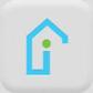 InventoryBase – Property Inspection App