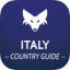 Italy – Travel Guide & Offline Map