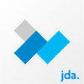 JDA District Manager