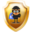 Jailbreak VPN