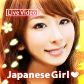 Japanese Live – Video Chat Rooms with Asian Girls