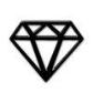Jewelry Appraiser Lite