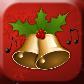 Jingle Bells mp3 – Merry Christmas Music Ringtones