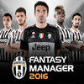 Juventus Fantasy Manager 2016 – Lead your favourite football club