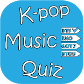 K-pop Music Quiz