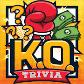 KO Trivia – Win Cash & Other Prizes Non-Stop!