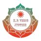 KP Vedic Astrology