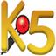 Karaoke 5 Lite