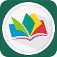 Key & Text Book – Physics Class 9