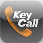 KeyCall