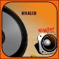 Khalid: American Teen Lyrics