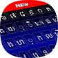 Khmer Color Keyboard 2018: Khmer Language Keyboard