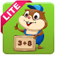 Kids Kindergarten Math Lite