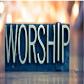 Kirk Franklin gospel music