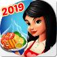 Kitchen Fever Pro Cooking Games & Food Restaurant
