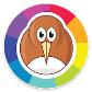Kiwi Browser – Fast & Quiet