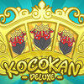 Kocokan Deluxe – Game from Bali