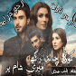 Koi chand rakh meri sham par urdu novel