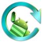 Kvigo Android Data Recovery