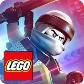LEGO NINJAGO: Ride Ninja