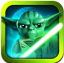 LEGO Star Wars – The Yoda Chronicles