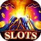 LOTSA SLOTS: Real Casino Games