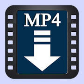 Latest Video Downloader