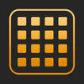 Launchpad – Make & Remix Music