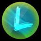 League Chat – Chat w/Emotes for League of Legends