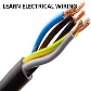 Learn Electrical Wiring