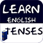 Learn English Tenses – English Tenses Book
