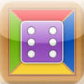 Lets Play Ludo