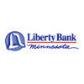 Liberty Bank Minnesota Mobile