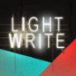 Light Write Pro Instant Neon Effects Creator