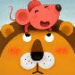 Lion & Mouse – Orchestra