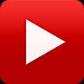 Lite Media Player – Play Video HD