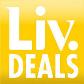 Liv Deals