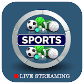 Live Sports Streaming TV