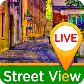 Live Street View Panorama 360 View