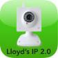 Lloyd's IP