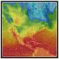 Local Weather and Radar Widget