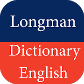 Longman Dictionary English