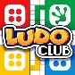 Ludo Club – Fastest Ludo – King of Ludo