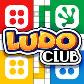 Ludo Club – Fun Ludo