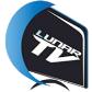 Lunar Tv Pro Usa